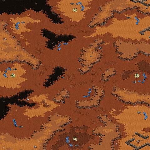 File:Scorched Earth SC1 Art1.jpg
