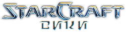 Энциклопедия StarCraft