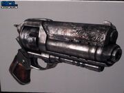 Revolver SC2 Rend1