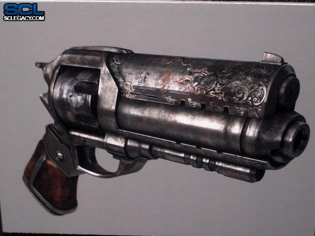 File:Revolver SC2 Rend1.jpg