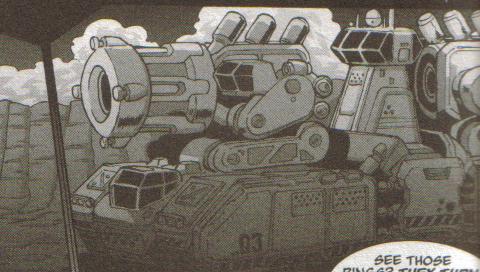 File:BDE1600 SC-GA2 Comic1.jpg
