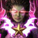 KerriganPower50 SC2-HotS Icon.jpg