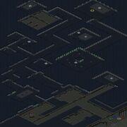 TheJacobsInstallation SC1 Map1