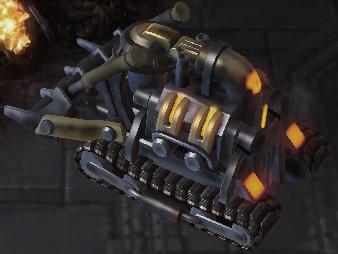 File:Bulldozer SC2-HotS Game1.jpg