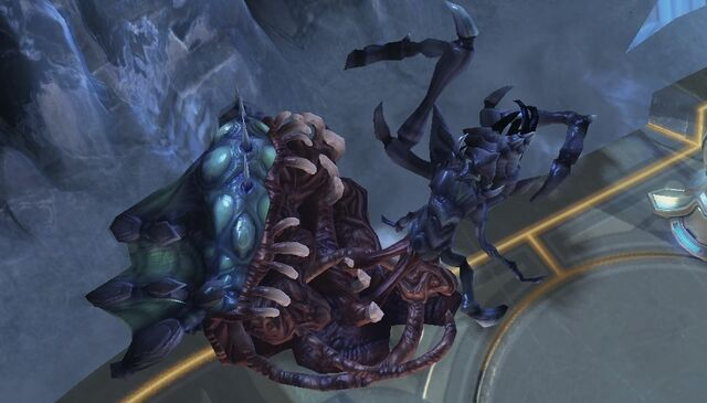 File:Nafash Corpse Harvest of Screams SC2-HotS.jpg