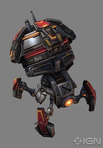File:Shredder SC2-HotS DevRend1.jpg