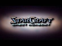 StarCraftGhostAcademy Logo1
