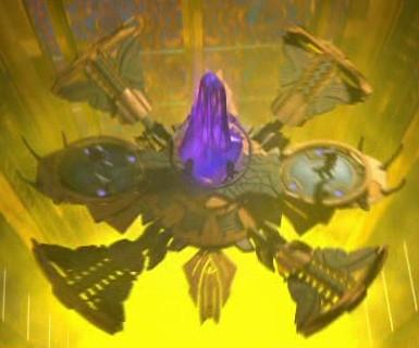 File:XelNagaTemple SC1 CineFuryXelNaga4.jpg