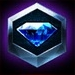 File:Top100Diamond SC2 Icon1.jpg