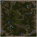 File:ValleyoftheGods SC-Ins Map1.png