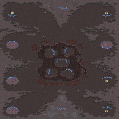 File:Plains of Snow '98 SC1 Art1.jpg