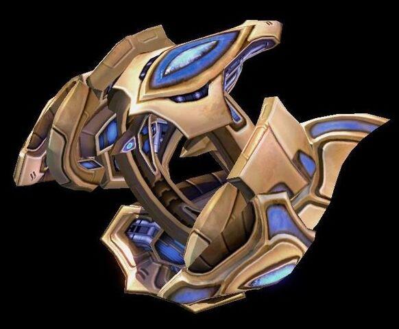 File:Stargate SC2 Rend1.jpg