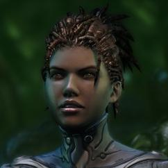 File:SarahKerrigan HotS Head1.JPG