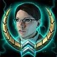 File:ColonistMastery SC2 Icon1.jpg
