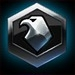 File:Top100Platinum SC2 Icon1.jpg