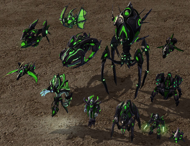 File:Taldarim Dark Units SC2 Rend.jpg