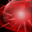SC2 Alarak AC - MatterDispersion.png