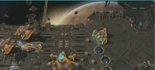 File:Unleashed SC2-LotV DevGame1.jpg