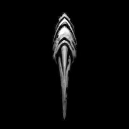 File:Alpha SC2-HotS Decal1.jpg