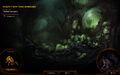 WarForTheBrood SC2 Game1.jpg