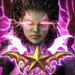 KerriganPower60 SC2-HotS Icon.jpg