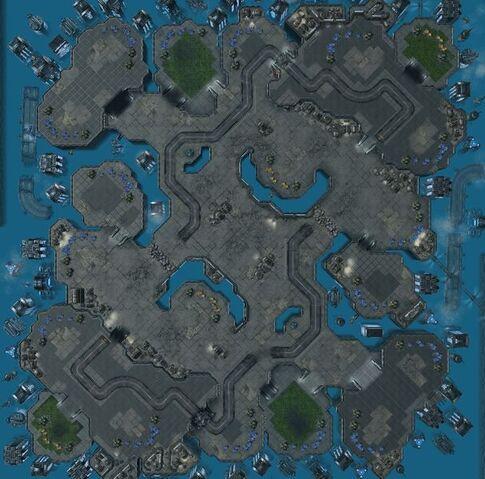 File:WolfeIndustriesCompound SC2 Map1.jpg