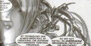 LukeKeegan SC-FL2 A Ghost Story Comic1