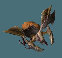 Harpy SC2-HotS DevRend1