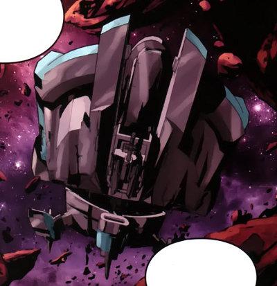 File:GeneralLee SC-Com1 Comic2.jpg