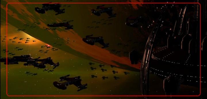 UED Expeditionary Fleet   StarCraft Wiki   Fandom powered by Wikia