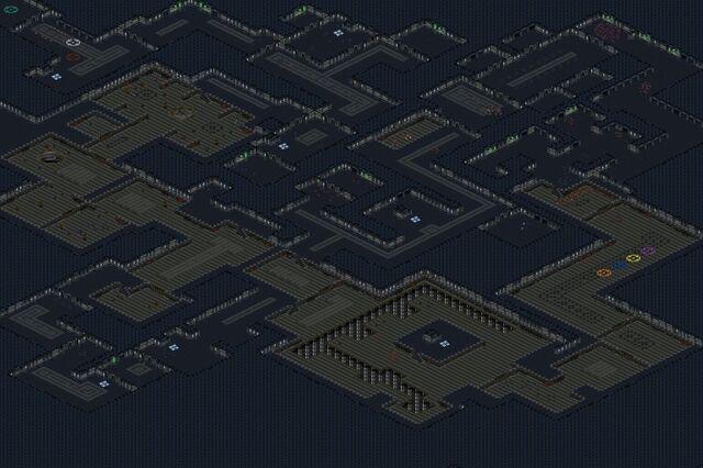 File:PatriotsBlood SC1 Map1.jpg