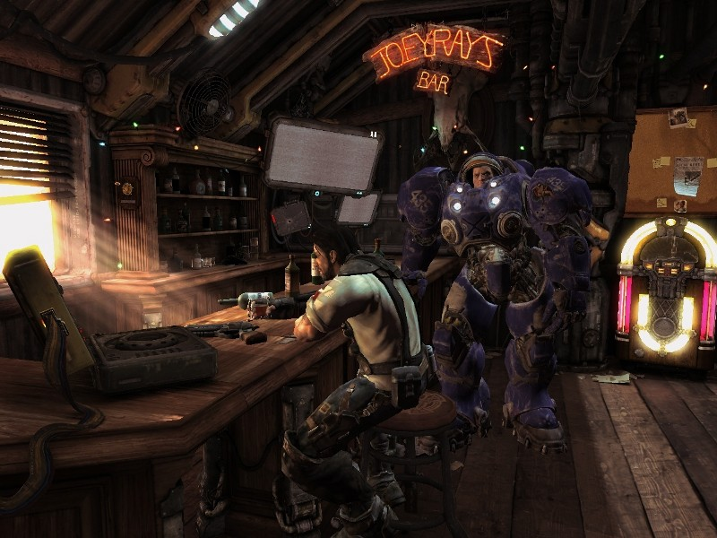 [décor] les bars Latest?cb=20100831234225