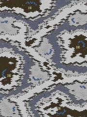 Snowbound SC1 Art1