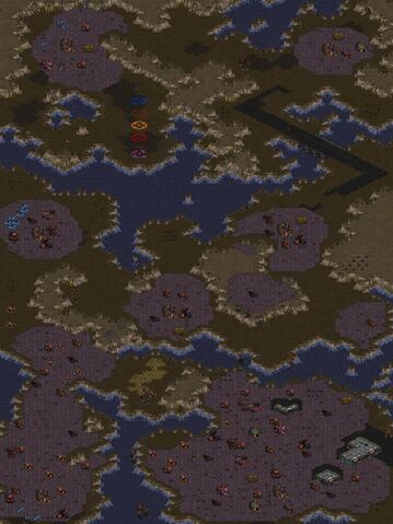 File:VileDisruption SC1 Map1.jpg