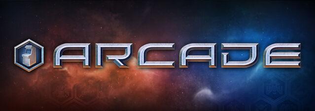 File:Arcade SC2 Logo1.jpg