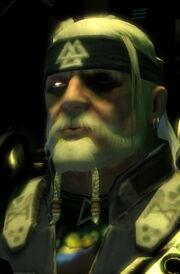 Odin SC2-HoTS Head1
