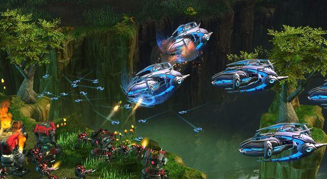 File:Tempest SC2 Game1.jpg