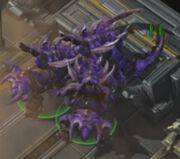 Torrasque SC2-HotS Game1