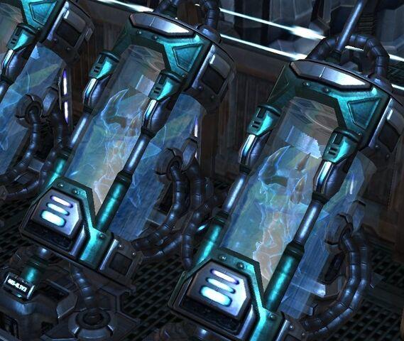 File:HybridLabTube SC2 Game1.jpg