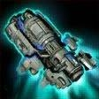 File:TheEvacuation SC2 Icon1.jpg