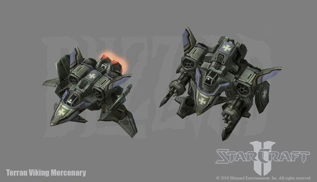 File:VikingMerc SC2 Rend1.jpg