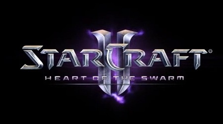 File:Heart of the Swarm SC2 Logo2.jpg