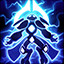 File:Resurgence SC2 Icon1.jpg