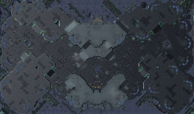 File:Conduit SC2 LotV Map1.jpg