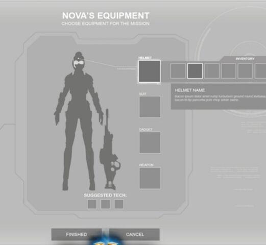 File:NovaTerra SC2-NCO Cncpt1.jpg