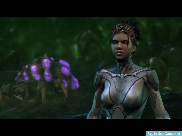 File:SarahKerrigan HotS Game3.jpg