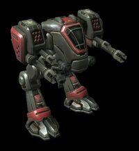 Goliath SC2 Rend1