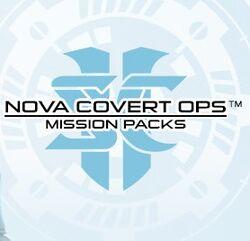 NovaCovertOps SC2-NCO Logo1