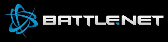 File:Bnet SC2 Logo2.jpg