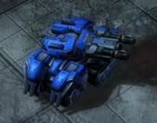 File:EliteSiegeTank SC2 Game1.jpg